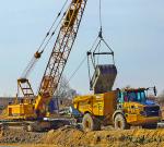 noticias-maquinaria-Bell-equipment