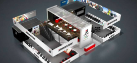 Bridgestone en The Tire Cologne 2018