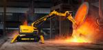 noticias-maquinaria-Brokk -robot