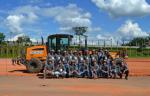 noticias-maquinaria-CASE Construction Equipment-capaciacion