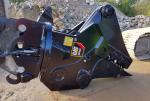 noticias-maquinaria-Caterpillar Work Tools