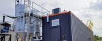 noticias-maquinaria-ETW Energietechnik