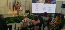 FIGAN 2019 pone su mirada en el mercado portugués
