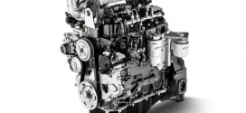 FPT Industrial marca su presencia en la edición 2018 de Intermat