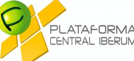 Plataforma Central Iberum estará presente en vigésima edición del SIL