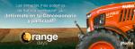 noticias-maquinaria-Kubota-orange