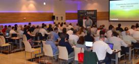Massey Ferguson celebra en Sevilla, la IV Convención Nacional de Concesionarios