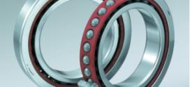 NSK resuelve los fallos repetidos de los rodamientos para husillos para máquinas herramienta