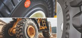 Trelleborg exhibirá su gama de productos en la feria Tire Cologne