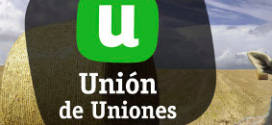 Unión de Uniones pide que el Plan Renove no sólo financie la adquisición de maquinaria para la aplicación localizada de purines