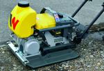 noticias-maquinaria- Wacker Neuson-placa-bateria