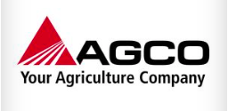 AGCO anuncia una asociación estratégica con AgIntegrated