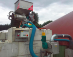 noticias-maquinaria-aguas residuales-Stallkamp
