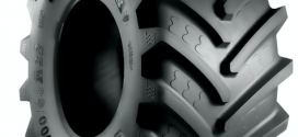 BKT estará presente en the Tire Cologne 2018