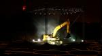 noticias-maquinaria-cat-excavadoras-