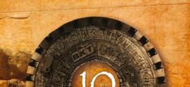 BKT celebra  el 10º Aniversario de Earthmax
