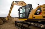 noticias-maquinaria-Caterpillar-excavadoras