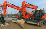 noticias-maquinaria-Doosan-excavadoras-opciones