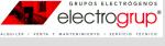 noticias-maquinaria-Electrogrup Generadores y Grúas Miralles