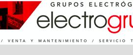 ELECTROGRUP  nuevo miembro de ASEAMAC