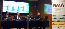 FIMA ya trabaja en su próxima convocatoria, la de 2020