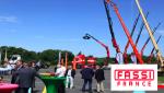 noticias-maquinaria-Fassi-france