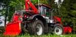 noticias-maquinaria-Fassi-grua-tractor