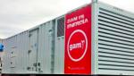 noticias-maquinaria-GAM -benicasim