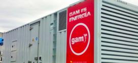 El Festival de música de Benicàssim adjudica a GAM el suministro de energía de su 24ª edición