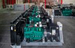 noticias-maquinaria-Genesal Energy-arabia