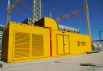 noticias-maquinaria-Genesal Energy-mexico