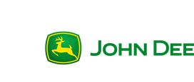 John Deere adquiere el fabricante de pulverizadores y sembradoras, PLA