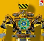 noticias-maquinaria-M & T Expo 2018