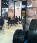 noticias-maquinaria-Magna Tyres-crecimiento