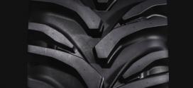 Nokian Tractor King, un nuevo neumático de tractor