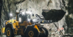 noticias-maquinaria-Volvo Construction Equipment -5g