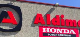 Aldimak, nuevo importador oficial Kobelco en Cataluña y Andorra