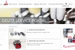 noticias-maquinaria-deutz-portal