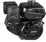 noticias-maquinaria-kohler-command PRO EFI ECH440