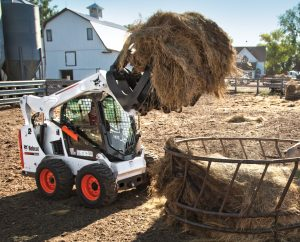 Bobcat-Skid-steer-loader-S590-Grapple-Root-Agriculture-185376-113732_120806