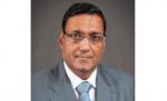 noticias-maquinaria- BKT-Arvind Poddar