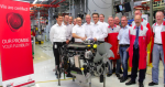 noticias-maquinaria-DEUTZ-primermotor