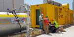 noticias-maquinaria-Genesal Energy-puesta-marcha