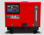 noticias-maquinaria-HIMOINSA-generador