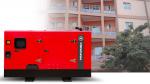 noticias-maquinaria-HIMOINSA-hotel
