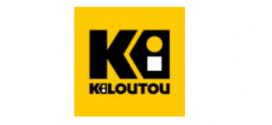 KILOUTOU adquiere la empresa GL VERLEIH NRW Cologne