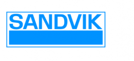 Sandvik completa la adquisición de Metrologic Group