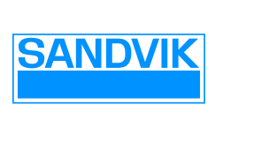 Sandvik completa la adquisición de Metrologic Group
