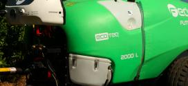 Smartomizer, ganador del Premio Novedad Tecnológica de FERCAM