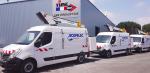 noticias-maquinaria-Versalift -Scopelec